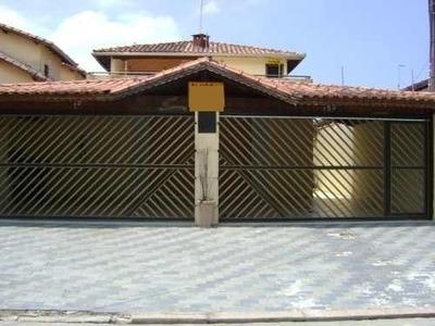 Venda Casas Praia Grande Brasil - 1349