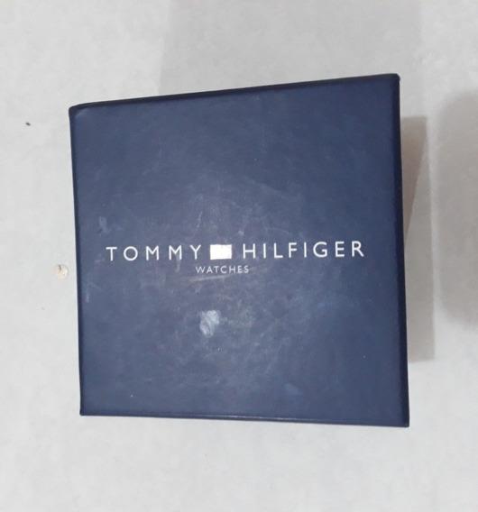Reloj Tommy Hilfiger ¡¡oferta Especial!!