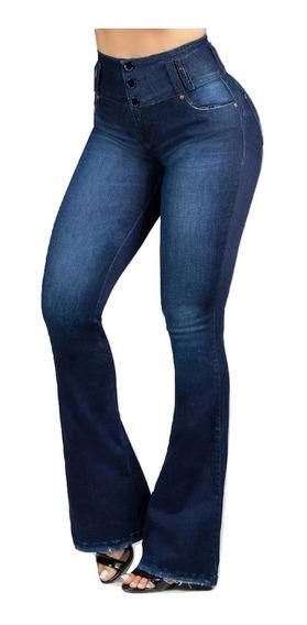 Calça Pit Bull Pitbull Jeans Original Com Bojo Pit Bull