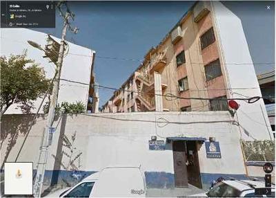 Venta Departamento Cañito, San Diego Ocoyoacac, Miguel Hidal