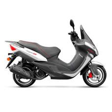 Moto Scooter Zanella Styler Cruiser 150 Usb Urquiza Motos