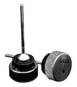 Diodo 50a 12,8 Mm Positivo Press Fit Tipo Bosch Extra Reforç