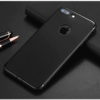 Capa Silicone Apple iPhone 5 5s 5se