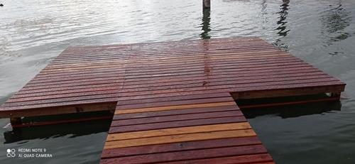 Chácara Na Beira Da Lagoa De Planaltina Goiás