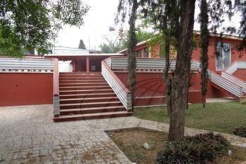 Quintas En Renta En La Estanzuela (f-), Monterrey