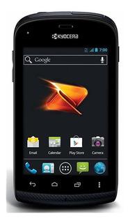 Kyocera Hydro C5170 Prepaid - Boost Mobile (descontinuado Po