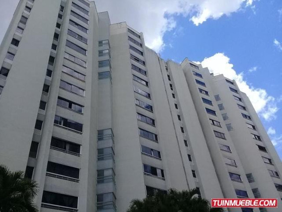 Jg 19-16477 Apartamentos En Venta Bello Monte