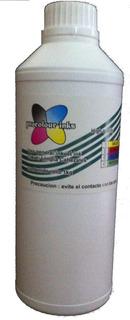 Liquido Limpiador Y Destapa Cabezales Presentacion De Litro
