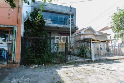 Casa Comercial Em Partenon - Cs36007044