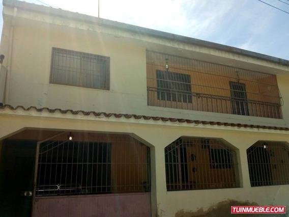 Casa En Venta Guacara Carabobo Cod. 18-16715 Lf