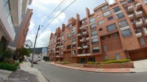 Arriendo Apartamento En Kennedy, Bogota Mls:21-1358 Karlap