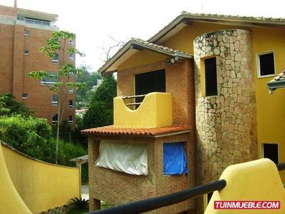Townhouses En Venta Ab Mr Mls #16-12229 -- 04142354081
