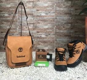 Calzado Botas Libre Ecuador Timberland Mercado SzVpGqUM