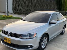Volkswagen Nuevo Jetta 2012 (c)