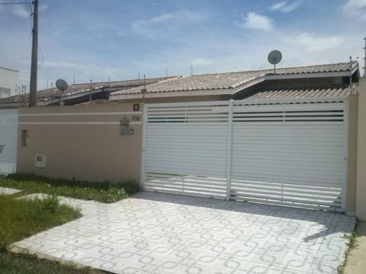 Venda Casa No Litoral Peruíbe Brasil - Ca0560