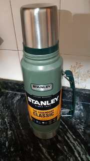 Termo Stanley Classic 1 Litro