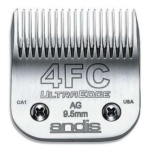 Lamina Andis Ultraedge 4fc - 9,5mm