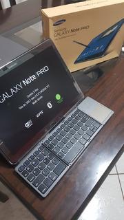Samsung Galaxy Note Pro 12