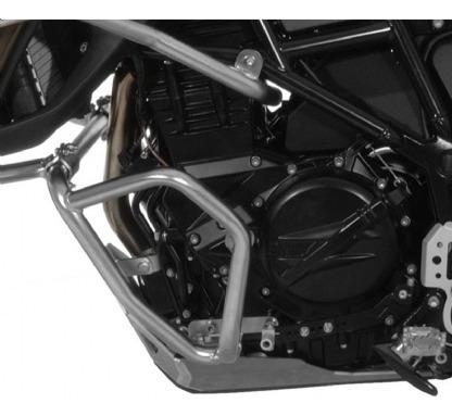 Proteção Crash Bar P/ Motor P/ Bmw F800gs/f700gs/f650 Twin