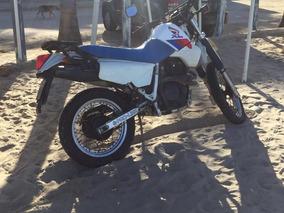Honda Honda Xl