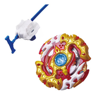 Beyblade Burst Evolution Spryzen Requiem Spriggan Replica