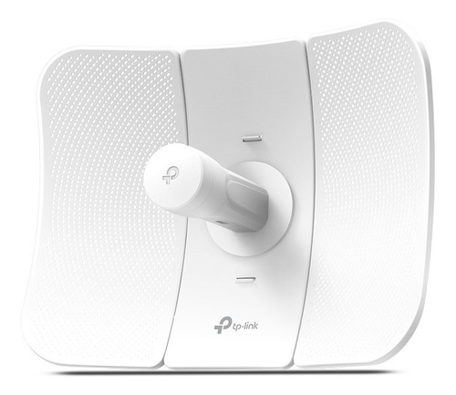 Antena Direccional Pharos Tp-link Cpe610 23dbi Alta Ganancia