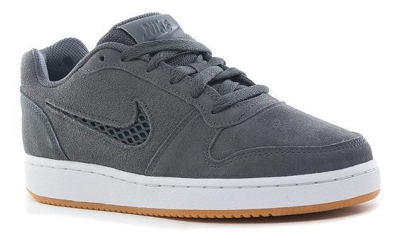 Zapatillas Wmns Ebernon Low Premium Dk Nike