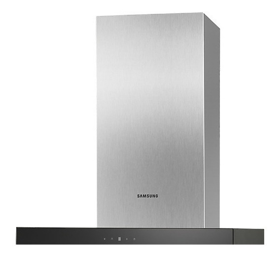 Campana Samsung 60 Cm Acero Inoxidable Hdc6a90tx