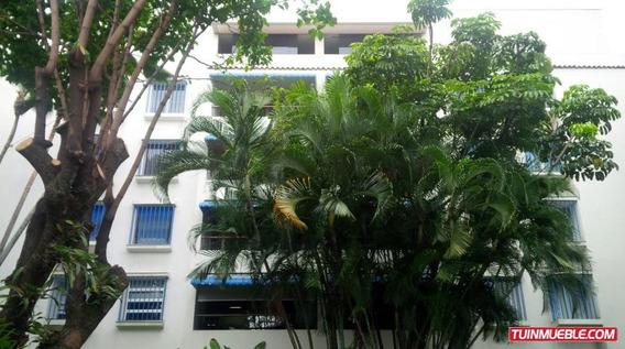 Apartamentos En Venta Cjj Cr Mls #19-3135 04241570519