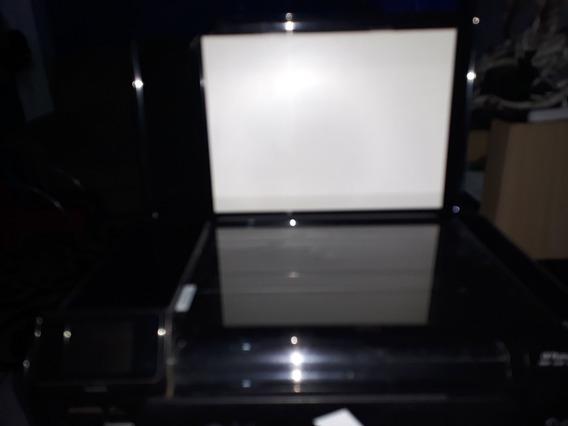 Impressora D110 Hp