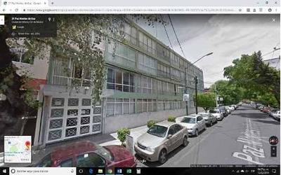 Departamento En Venta En Montes De Oca ¡remate Bancario!