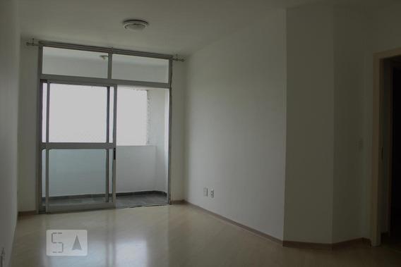 Apartamento Para Aluguel - Alphaville, 3 Quartos, 78 - 892997756