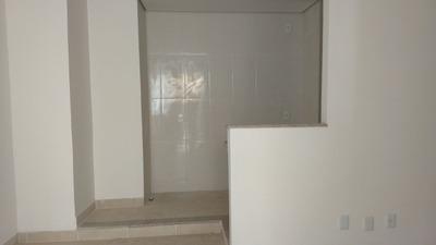 Barracão Com 1 Quartos Para Alugar No Santa Tereza Em Belo Horizonte/mg - 5808