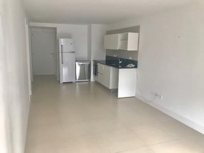 Apartamento En Venta En Maldonado