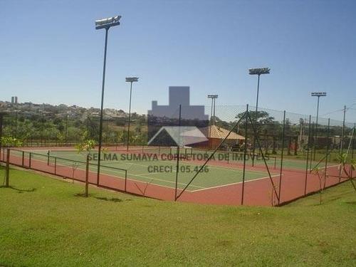 Terreno-em-condominio-para-venda-em-loteamento-recanto-do-lago-sao-jose-do-rio-preto-sp - 2020323