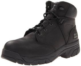 Zapatos Para Hombre (talla 41 Col / 9.5us) Timberland Pro H