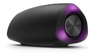 Parlante Inalambrico Philips Tas5305 Bluetooth