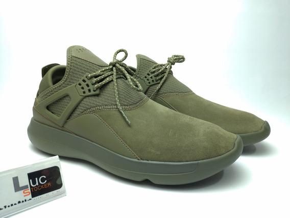 Tênis Nike Air Jordan Fly 89 Tam. 46 Original