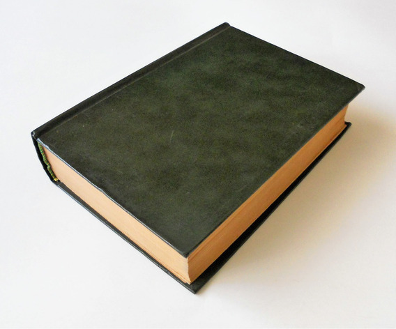 Dicionário Escolar Inglês Português E Português Inglês 1977