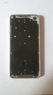 Celular LG G6 H870 Smartphone