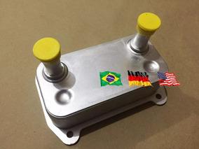 Radiador De Oleo Sea Doo 4 Tec 420888852
