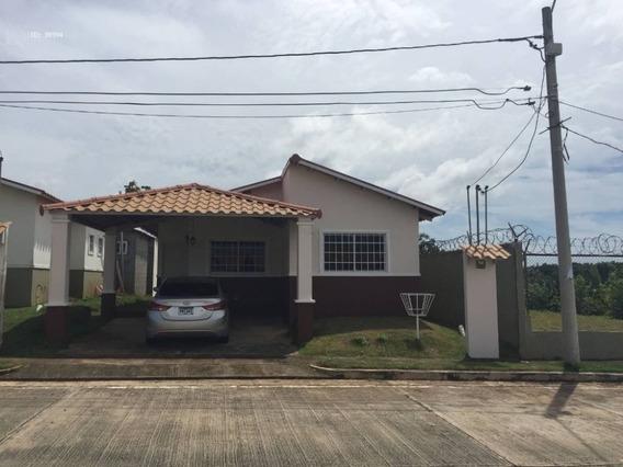 Hermosa Casa 3r 3b Cerca Costa Verde, Alquiler $600 Venta $9