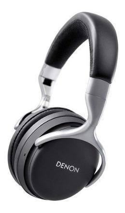 Fone Ouvido Denon Ah-gc20 Wireless Bluetooth 4.0