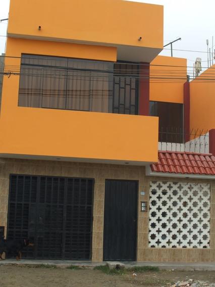Casa De 7 Habitaciones 5 Baños , Sala , Comedor , Cocina