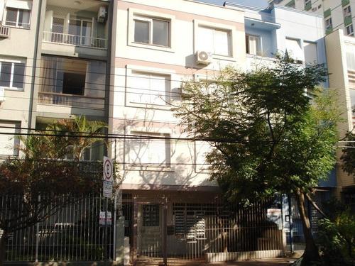 Apartamento Bom Fim Porto Alegre - 5377