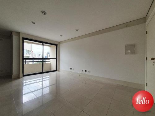 Apartamento - Ref: 145970