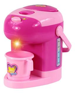 Electrodomésticos Dispensador De Agua De Simulación De