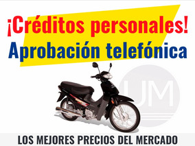 Moto Ciclomotor Corven Energy 110 Base Zb 0km Urquiza Motos