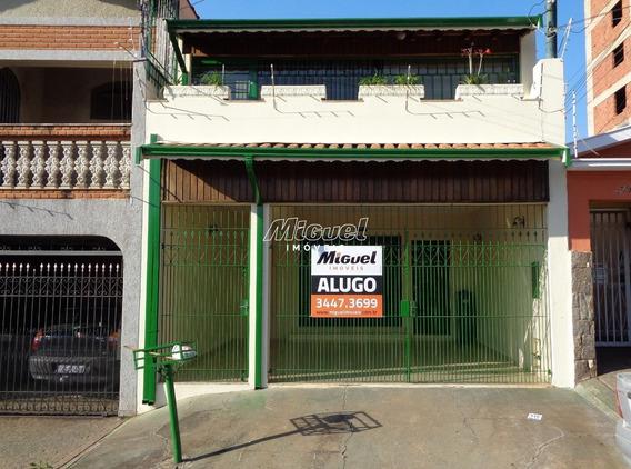 Casa - Alto - Ref: 3646 - L-3629