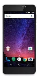 Smartphone Ms55m 3g Tela 5.5 Android 7 Dual Chip Memória 16